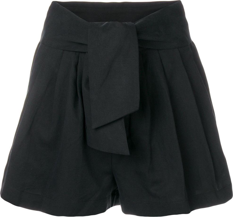 Ulla Johnson - Martim shorts