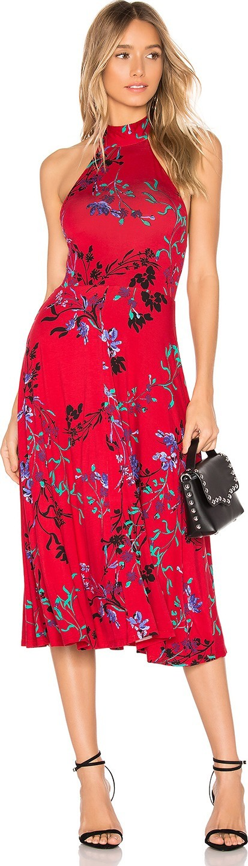 House of Harlow 1960 x REVOLVE Carla Dress