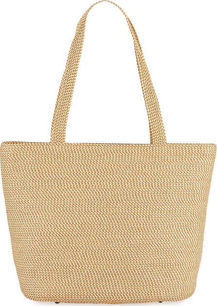 Eric Javits Squishee® Shoulder Tote Bag