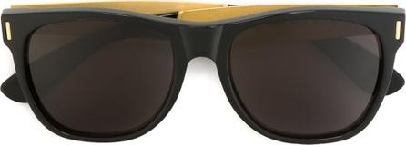 RetroSuperFuture 'Classic Francis Goffrato' 140 mm sunglasses