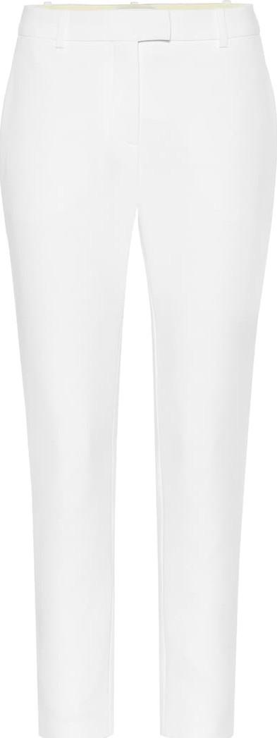 Altuzarra Henri high-rise pants