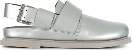 Camper Lab Edo sandals