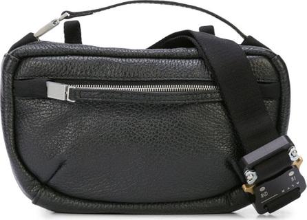 Alyx Adjustable belt bag