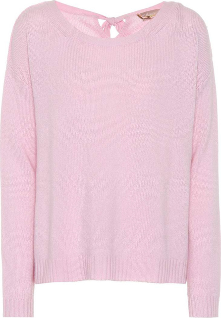 81hours Chrispin cashmere sweater