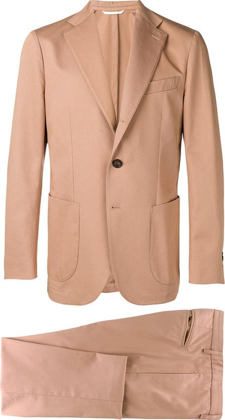 Doppiaa Two piece suit