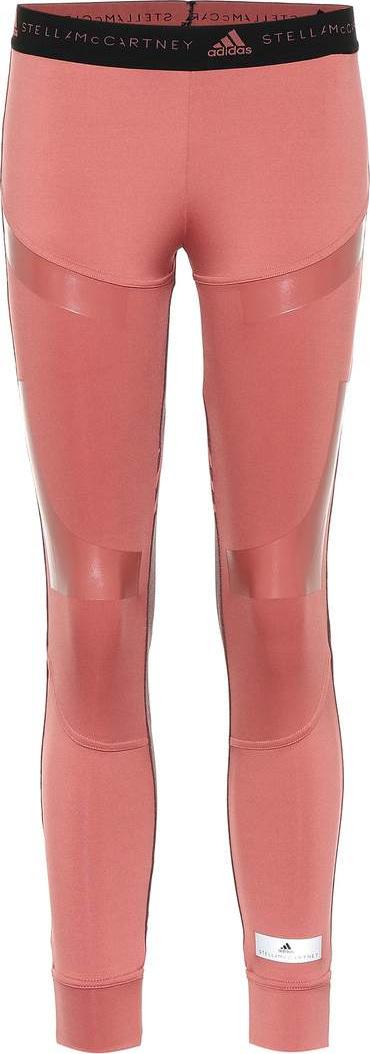 Adidas By Stella McCartney Stretch leggings