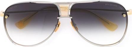 DITA 'Decade two' sunglasses