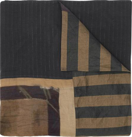 Rundholz Mainline scarf