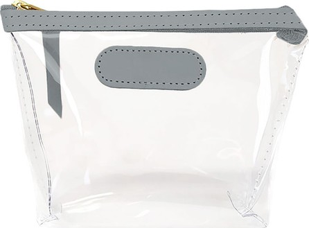 Jon Hart Airport Chico Cosmetic Bag