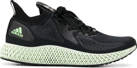 Adidas AlphaEDGE 4D low-top sneakers