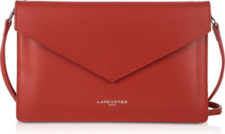 "Lancaster Pur & Elements Smooth Air 8"" Clutch"