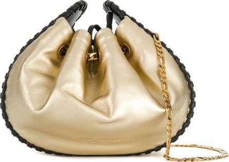 MARC JACOBS mini Stacy bag