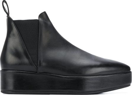 Zeppogna 4627 boots