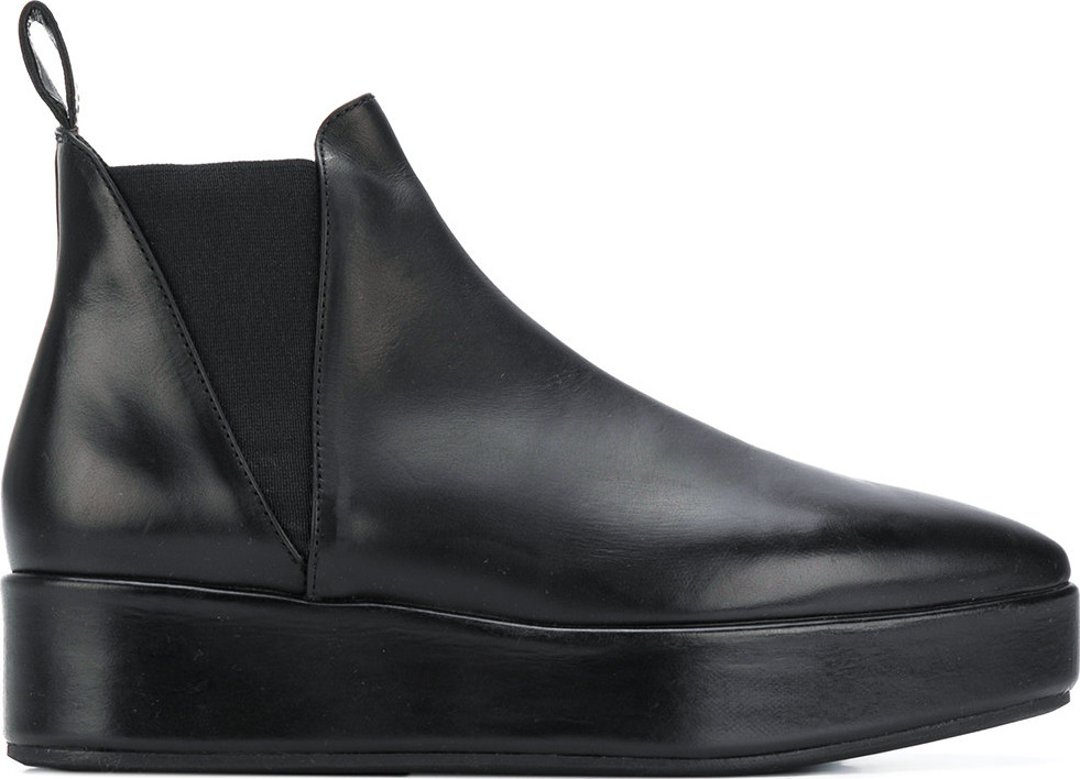 Marsell - Zeppogna 4627 boots