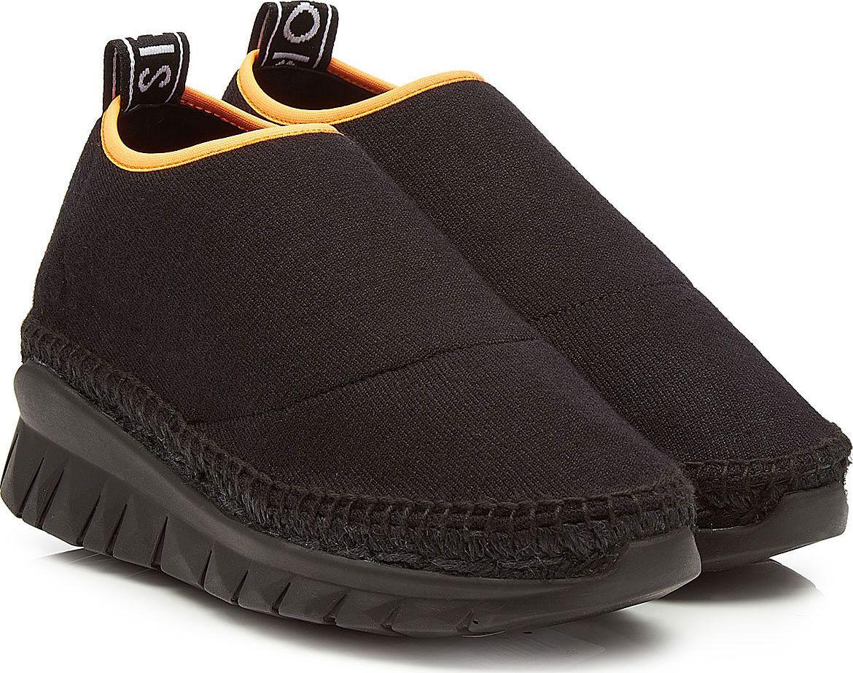 KENZO - Espadrille Sneakers