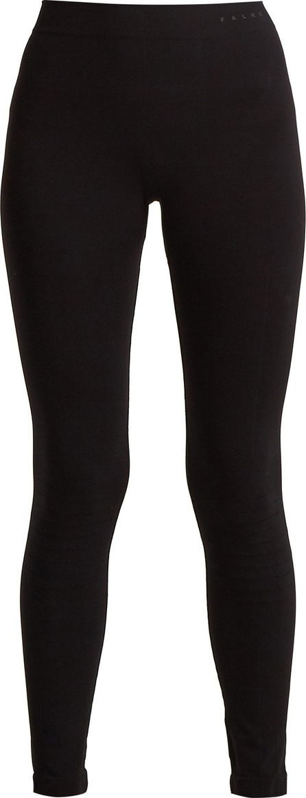 Falke Jersey leggings