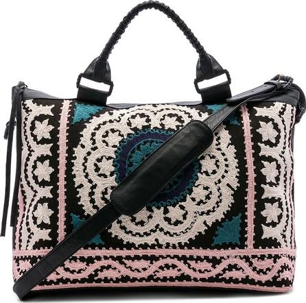Cleobella Lyric Bag
