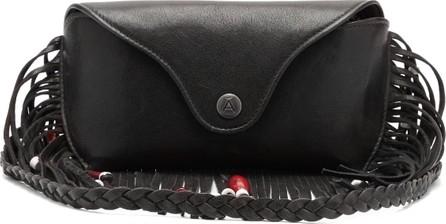 Álvaro X Kim Hersov Apollo cross-body bag