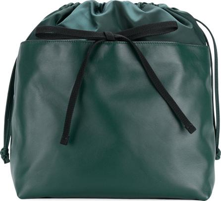 Marni Bow detail backpack