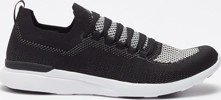 Athletic Propulsion Labs 'Techloom Breeze' knit sneakers