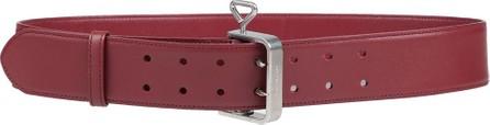 Balenciaga Regular Belt