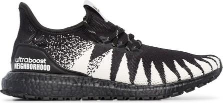 Adidas X Neighborhood Ultra Boost sneakers