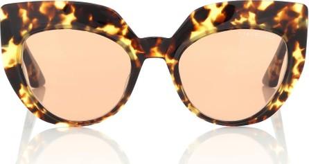 DITA Conique sunglasses