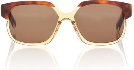 Celine Maillon Triomphe 02 sunglasses