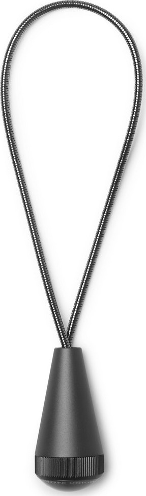 Native Union + Tom Dixon Cone Two-Piece Lightning Cable
