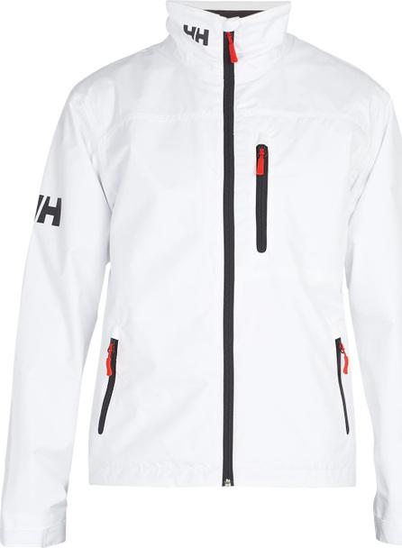 Helly Hansen Crew technical jacket