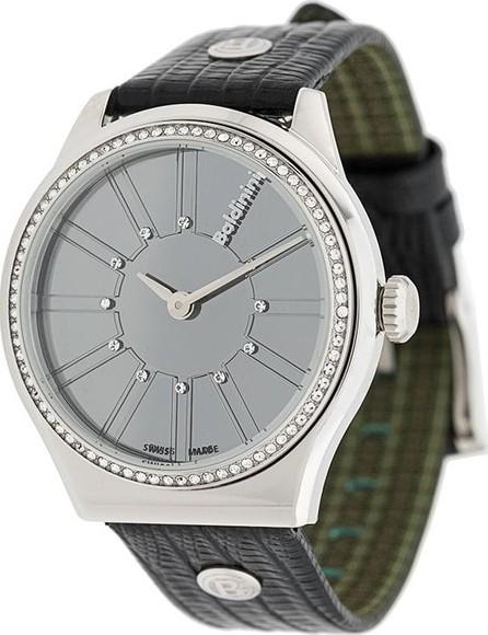 Baldinini Adri watch