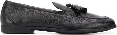 Fratelli Rossetti Slip-on loafers