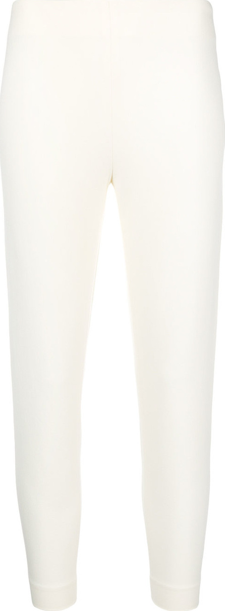Joseph Skinny cropped trousers