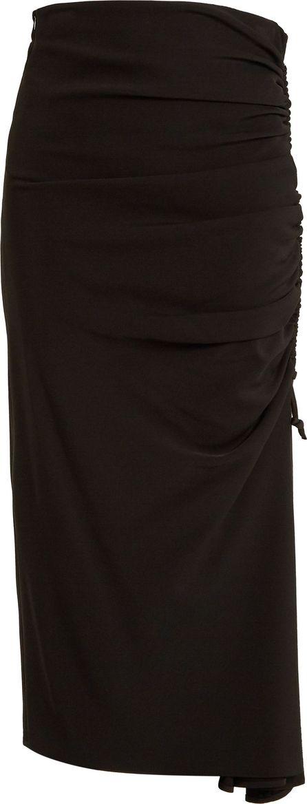 Sportmax Udine skirt