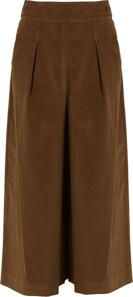 Weekend Max Mara Ultimo culottes