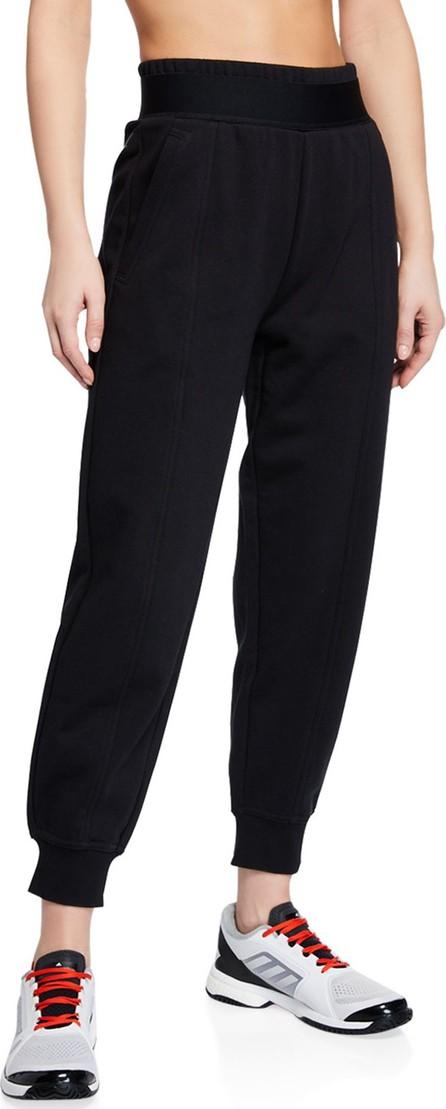 Adidas By Stella McCartney Ess High-Waist Active Sweatpants