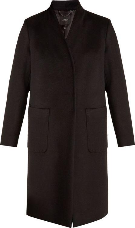 Weekend Max Mara Anselmo coat