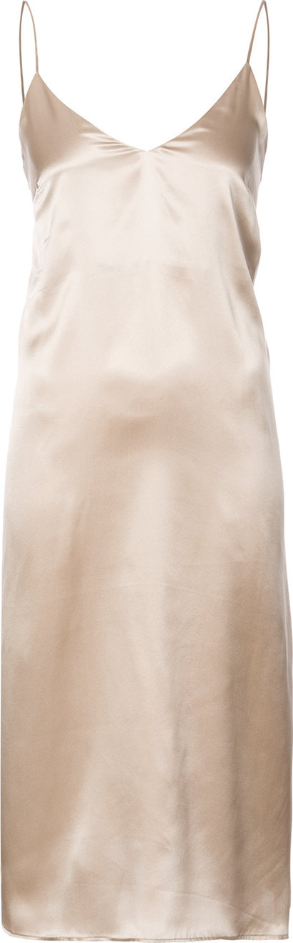 ANINE BING Gemma dress