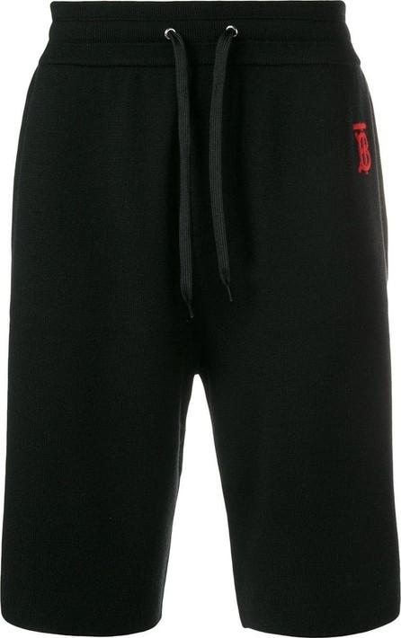 Burberry London England Bermuda Shorts