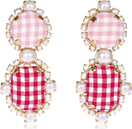 Bijoux De Famille Petit Trianon Earrings