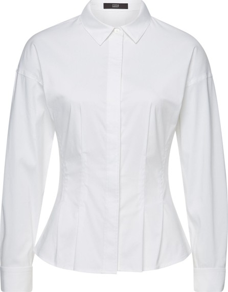 Steffen Schraut Shirt with Cotton