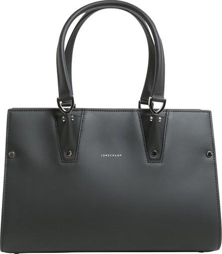 Longchamp Paris Premier Small Bag