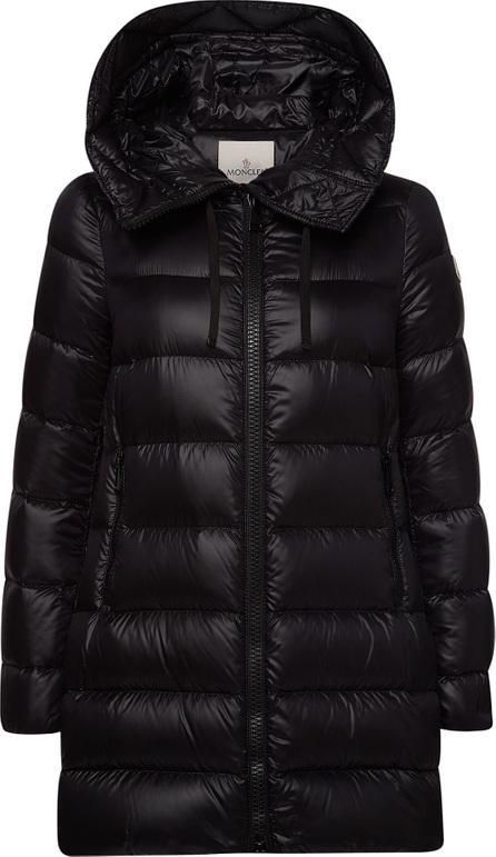 Moncler Suyen Quilted Down Coat