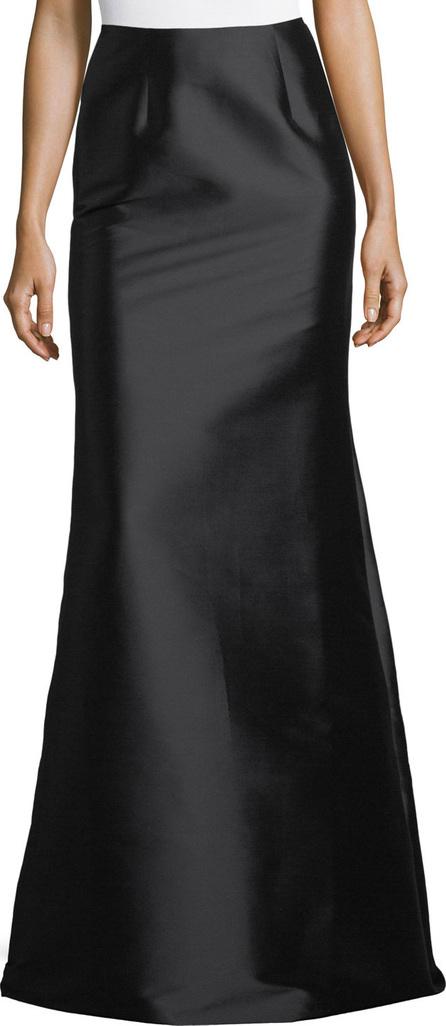 Sachin & Babi Wells Long Mermaid Skirt