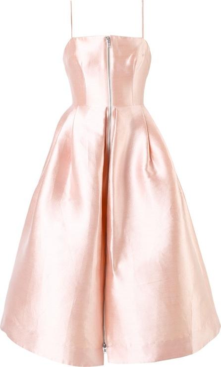 Alex Perry Maeve mid-length dress