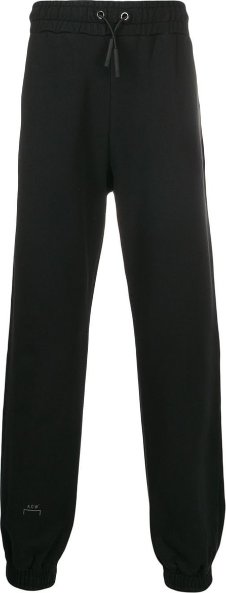A-Cold-Wall* Loose-fit track-trousers