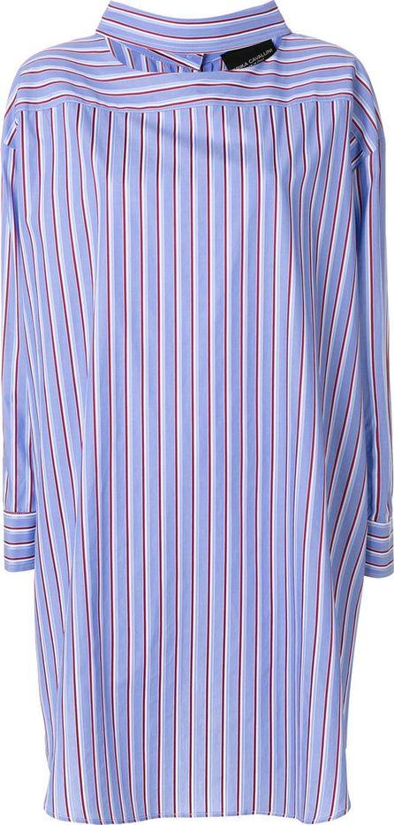 Erika Cavallini Cassie shirt