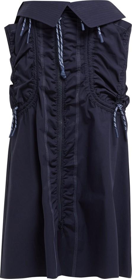Sportmax Onesto skirt