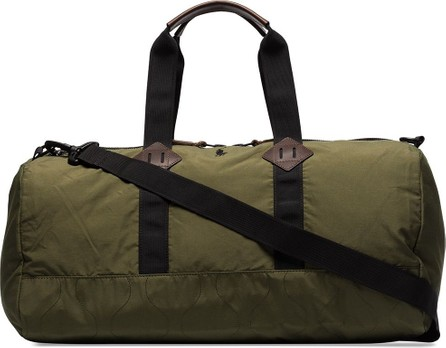 Polo Ralph Lauren Mountain duffle bag