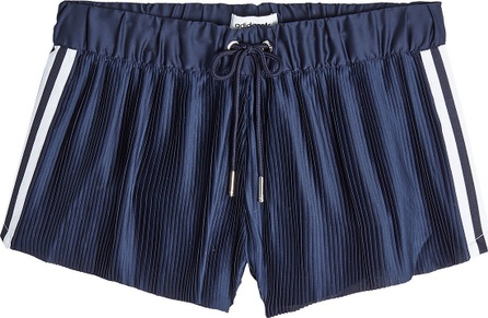 Adidas Originals Drawstring Shorts